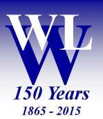 wlw logo v6 1865-2015
