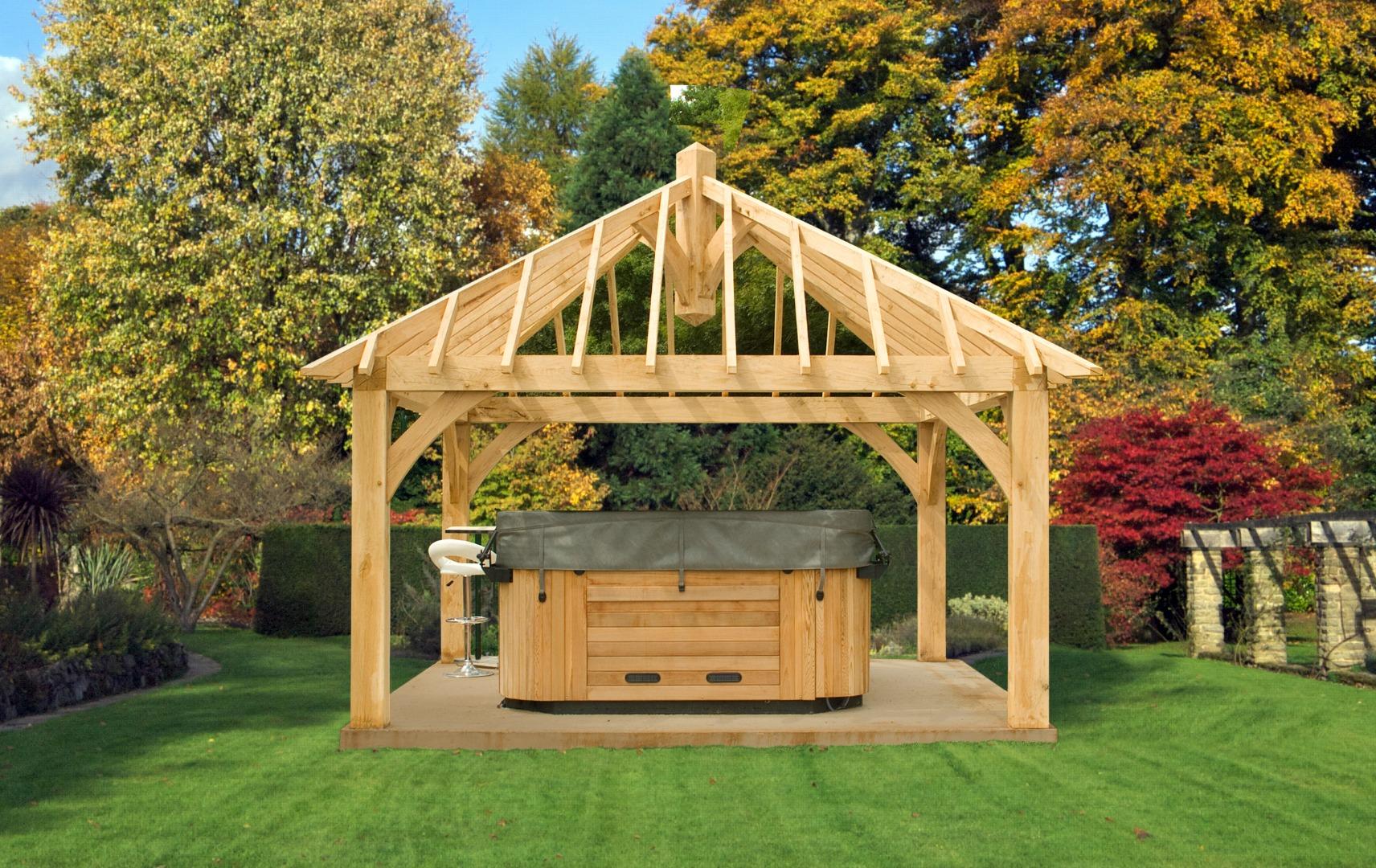 Our Product Range W L West Sons Ltd Timber Merchants