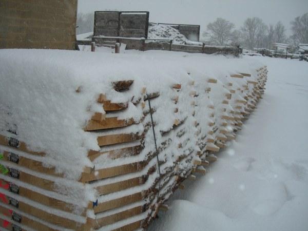Snow 2013 001