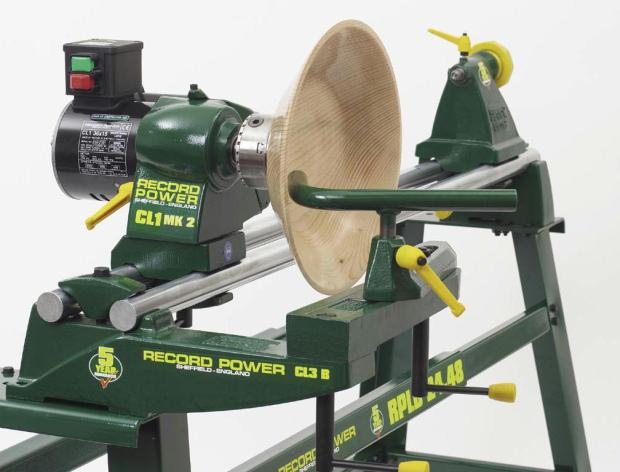 Lathe Swing. New Jet Woodworking Lathe Available! Pro Tool Reviews. New Centre Lathe T400x1000 ...