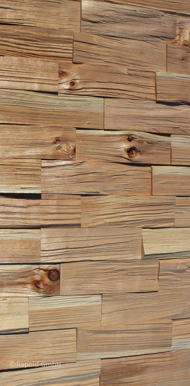 jobs woodwork england